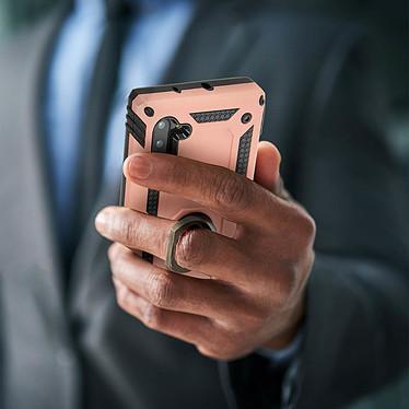 Acheter Avizar Coque Rose Champagne pour Samsung Galaxy Note 10