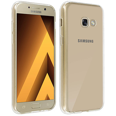 Acheter Avizar Coque Transparent pour Samsung Galaxy A5 2017