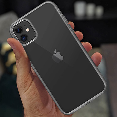 Avis Avizar Coque Transparent pour Apple iPhone 11