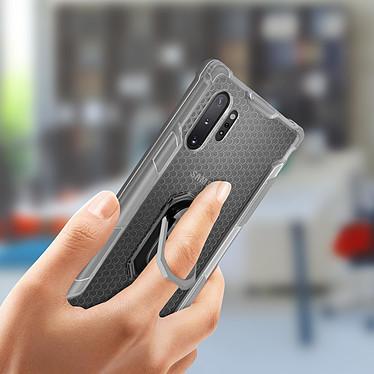 Acheter Avizar Coque Gris pour Samsung Galaxy Note 10 Plus