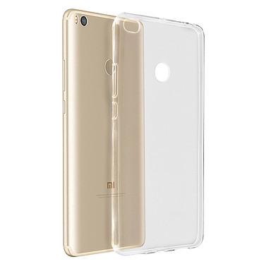 Avizar Coque Transparent pour Xiaomi Mi Max 2 pas cher