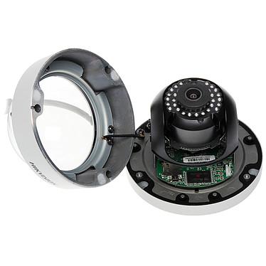Acheter Hikvision DS-2CD1123G0-I 2.8 - Caméra IP dôme compacte infrarouge 30m 2MP