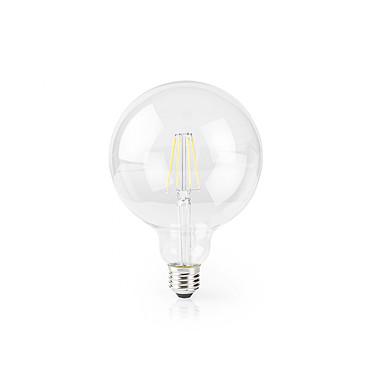 Acheter Nedis Ampoule connectée Wifi à filament WIFILF10WTG125
