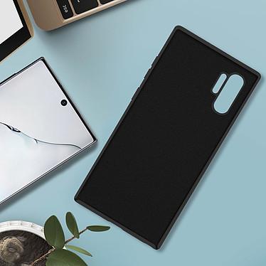 Acheter Avizar Coque Noir pour Samsung Galaxy Note 10 Plus