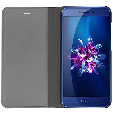 Acheter Avizar Etui folio Noir pour Huawei P8 Lite (2017) , Honor 8 Lite