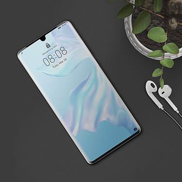 Avis Avizar Film protecteur Transparent pour Huawei P30 Pro