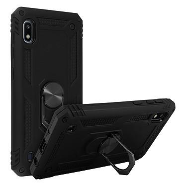 Avizar Coque Noir pour Samsung Galaxy A10 pas cher