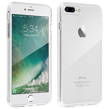 Acheter Avizar Coque Transparent pour Apple iPhone 7 Plus , Apple iPhone 8 Plus
