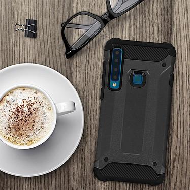 Acheter Avizar Coque Noir pour Samsung Galaxy A9 2018