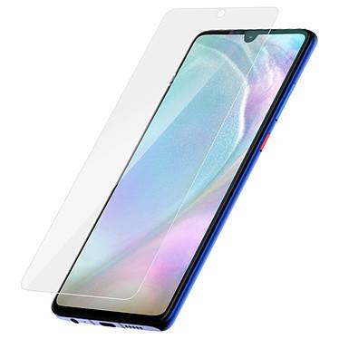 Avizar Film verre trempé Transparent pour Huawei P30 Film verre trempé Transparent Huawei P30