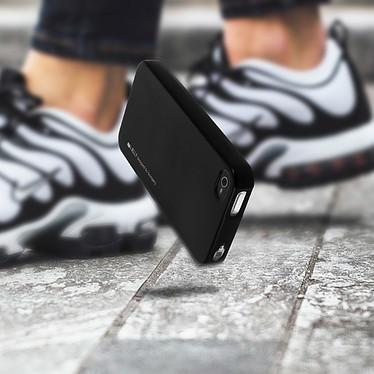 Avis Avizar Coque Noir pour Apple iPhone 4 , Apple iPhone 4S