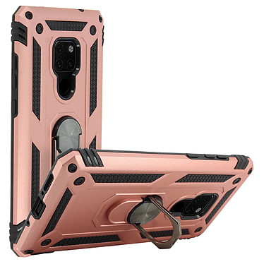 Avizar Coque Rose Champagne pour Huawei Mate 20 pas cher