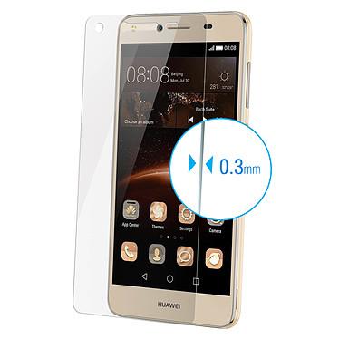 Acheter Avizar Film verre trempé Transparent pour Huawei Y5 2