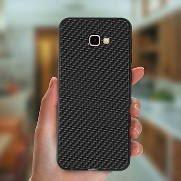 Acheter Avizar Coque Noir pour Samsung Galaxy J4 Plus