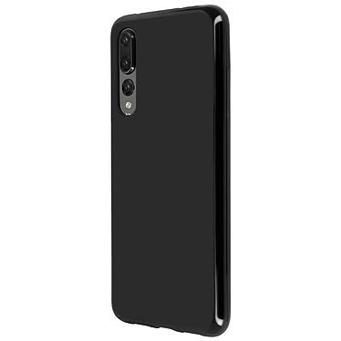 Acheter Avizar Coque Noir pour Huawei P20 Pro