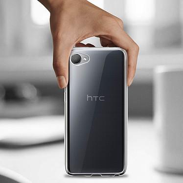 Avis Avizar Pack protection Noir pour HTC Desire 12