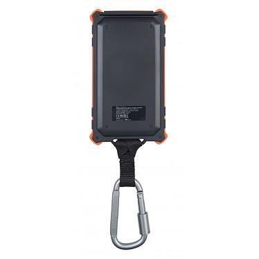 Acheter Xtorm batterie externe étanche Limitless 10.000