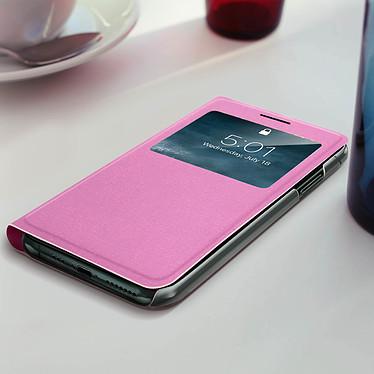 Acheter Avizar Etui folio Rose pour Apple iPhone 11 Pro Max
