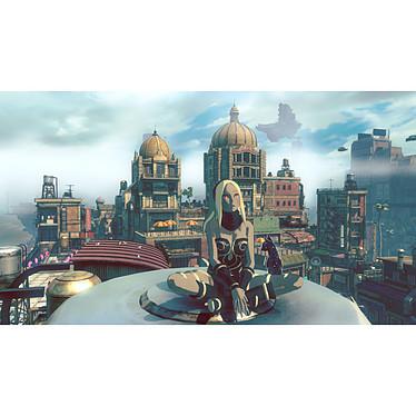 Acheter Gravity Rush 2 (PS4)
