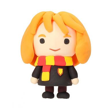Harry Potter - Pâte à modeler D!Y Super Dough Hermione Granger Pâte à modeler D!Y Super Dough Harry Potter, modèle Hermione Granger.