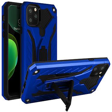 Avizar Coque Bleu Hybride pour Apple iPhone 11 Pro pas cher