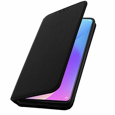Avizar Etui folio Noir pour Xiaomi Mi 9T , Xiaomi Mi 9T Pro pas cher
