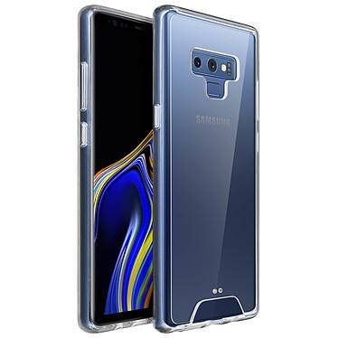 Avizar Coque Transparent pour Samsung Galaxy Note 9 pas cher