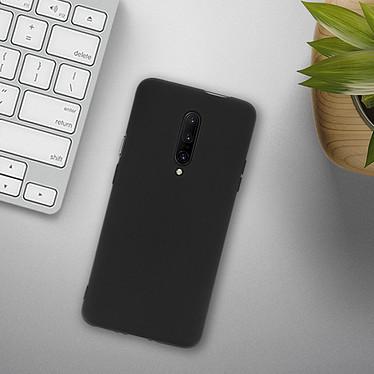 Acheter Avizar Coque Noir pour Oneplus 7 Pro