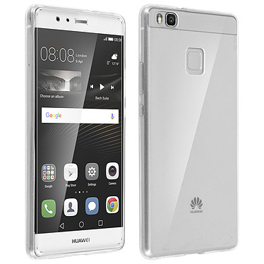 Acheter Avizar Coque Transparent pour Huawei P9 Lite