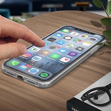Acheter Avizar Coque Transparent pour Apple iPhone 11