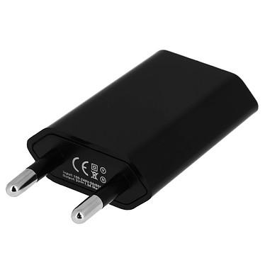 Avizar Pack charge Noir pour Smartphones à connecteur Micro-USB pas cher