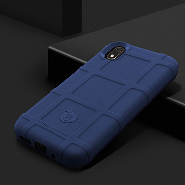 Acheter Avizar Coque Bleu Nuit pour Huawei Y5 2019 , Honor 8S