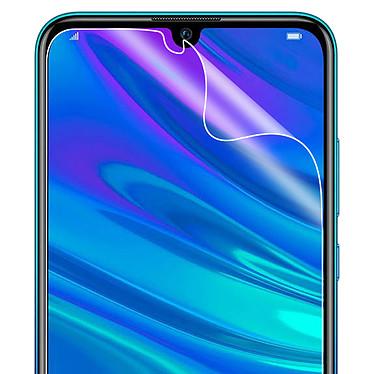 Avis Avizar Film protecteur Transparent pour Huawei P Smart 2019 , Honor 10 Lite