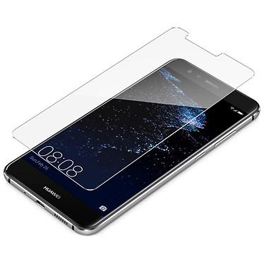 Acheter Avizar Film verre trempé Transparent pour Huawei P10 Lite