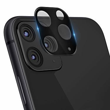 Avizar Film Caméra Noir pour Apple iPhone 11 Pro, Apple iPhone 11 Pro Max pas cher