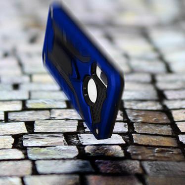 Acheter Avizar Coque Bleu Hybride pour Samsung Galaxy A20e