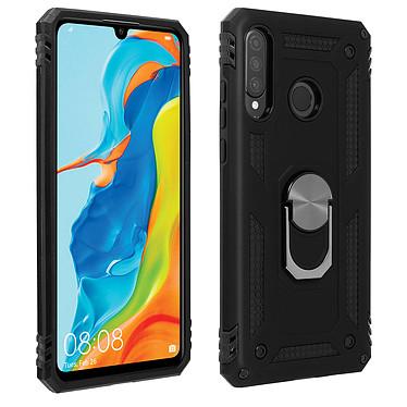 Avizar Coque Noir pour Huawei P30 Lite , Honor 20S , Huawei P30 Lite XL Coque Noir Huawei P30 Lite , Honor 20S , Huawei P30 Lite XL
