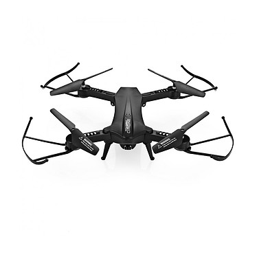 Cellys Drone HAPPYVIEW Noir Drone HAPPYVIEW