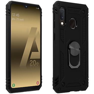 Avizar Coque Noir pour Samsung Galaxy A20e Coque Noir Samsung Galaxy A20e