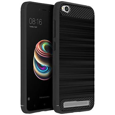 Avizar Coque Noir pour Xiaomi Redmi 5A pas cher