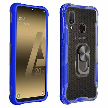 Avizar Coque Bleu pour Samsung Galaxy A20e Coque Bleu Samsung Galaxy A20e