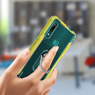 Acheter Avizar Coque Jaune pour Huawei P Smart Z , Honor 9X