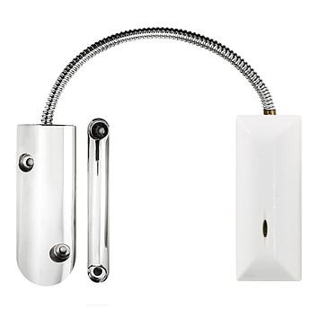 Acheter Atlantic'S ATEOS - Alarme de maison sans fil GSM Kit Max 2 (MD-326R)
