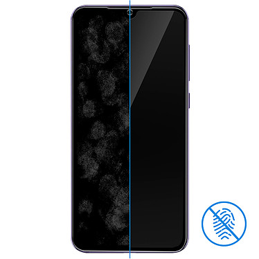 Avis Avizar Film verre trempé Noir pour Xiaomi Mi 9 SE