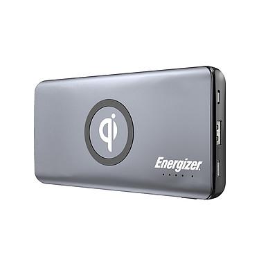 Acheter Energizer 732732