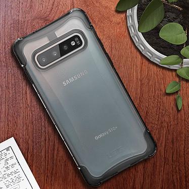 Acheter UAG Coque Transparent pour Samsung Galaxy S10 Plus