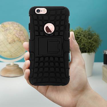 Acheter Avizar Coque Noir pour Apple iPhone 6 , Apple iPhone 6S