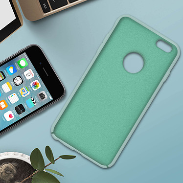 Acheter Avizar Coque Vert pour Apple iPhone 6 Plus , Apple iPhone 6S Plus