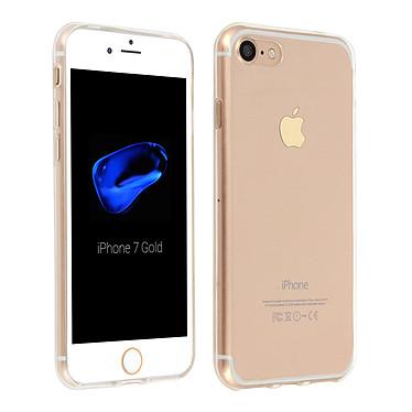 Acheter Avizar Coque Transparent pour Apple iPhone 7 , Apple iPhone 8
