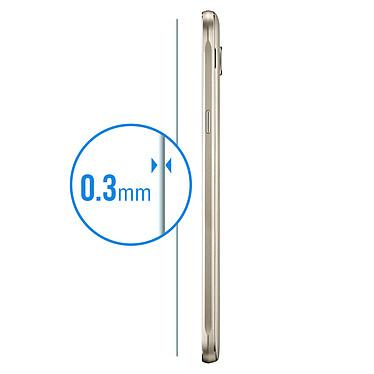 Acheter Avizar Film verre trempé Transparent pour Samsung Galaxy J5 2016